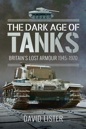 The Dark Age of Tanks