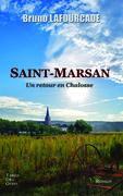 Saint Marsan