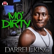 Mo' Dirty