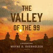 The Valley of the 99