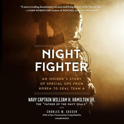 Night Fighter