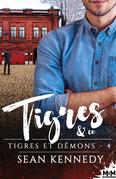 Tigres & Co