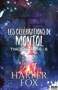 Les Célébrations de Montol