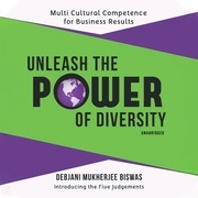 Unleash the Power of Diversity