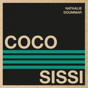 Coco   Sissi