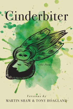 Cinderbiter
