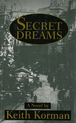 Secret Dreams: A Novel