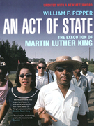 An Act of State