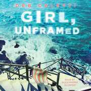 Girl, Unframed