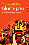 Gli interpreti