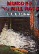 Murder in the Mill Race