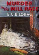 Murder in the Mill Race