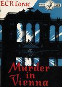 Murder in Vienna