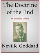 The Doctrine of the End
