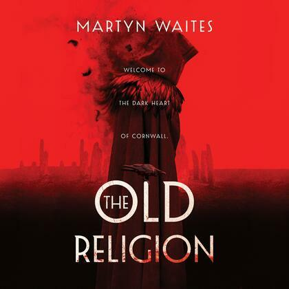 The Old Religion