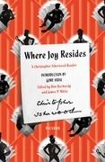Where Joy Resides