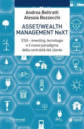 Asset/Wealth Management NeXt