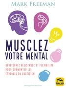 Musclez votre mental