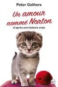 Un amour nommé Norton