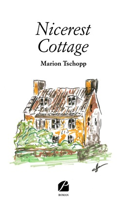 Nicerest Cottage