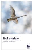 Exil poétique