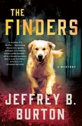 The Finders