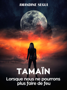 Tamaïn