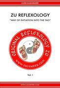 Zu Reflexology