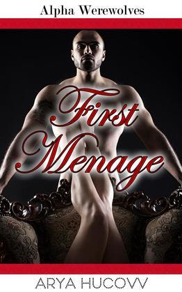 First Menage