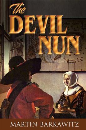 The Devil Nun