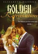 Golden Retribuition