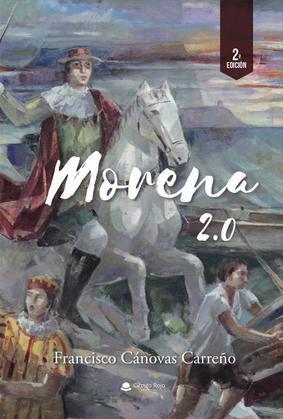 Morena 2.0