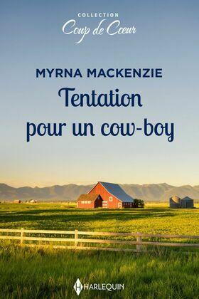Tentation pour un cow-boy