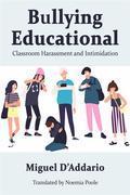 Bullying Educational