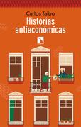 Historias antieconómicas
