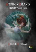 Andhon Island - Nobody's Child