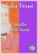 Famille Sans-Nom