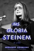 Ms. Gloria Steinem
