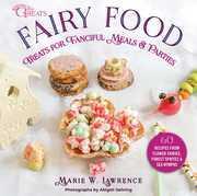 Fairy Food