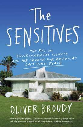 The Sensitives