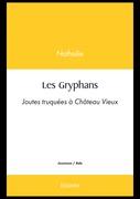 Les Gryphans