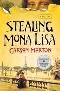 Stealing Mona Lisa