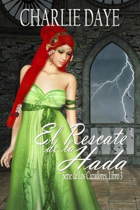 El Rescate De La Hada