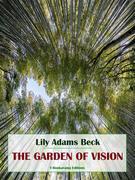 The Garden of Vision