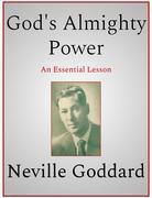 God's Almighty Power