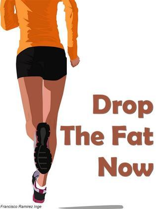 Drop The Fat Now