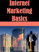 Internet Marketing Basics