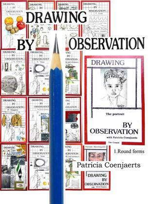 Drawing by Observation