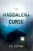 The Magdalena Curse