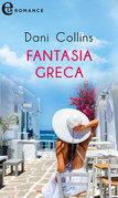Fantasia greca
